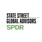 State Street Financial Corporation
