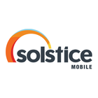 Solstice Mobile