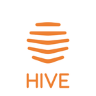 Hive, a British Gas Innovation