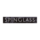 Spinglass