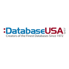 DatabaseUSA