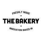 The Bakery Worldwide
