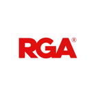 Reinsurance Group of America
