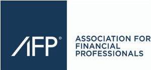 The Association for Financial Professionals (AFP)