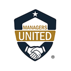Managers United