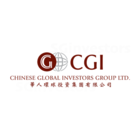 Chinese Global Investors Group