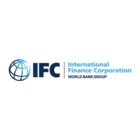 IFC, World Bank Group