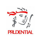 Prudential