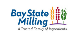 Bay State Milling Company