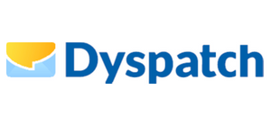 Dyspatch