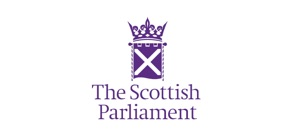 Scottish Parliament Information Centre