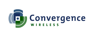 Convergence Wireless