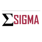 Sigma Machine Learning Research Group