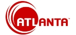 Atlanta Convention & Visitors Bureau