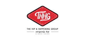 The Hip and Happening Group