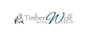 Timber Wolf Media