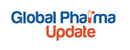 Global Pharma Update