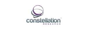 Constellation Research
