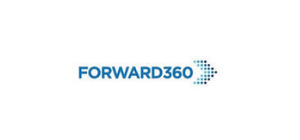 Forward360 LLC