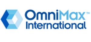 OmniMax International, Inc.