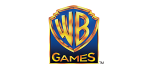 Warner Bros. Games