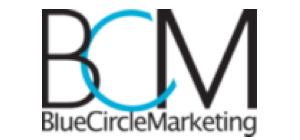 Blue Circle Marketing