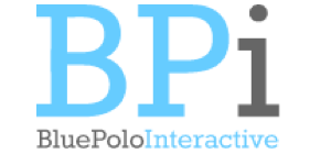Blue Polo Interactive