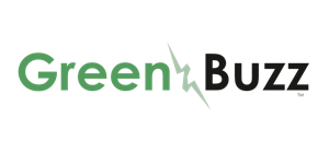 Green Buzz Agency