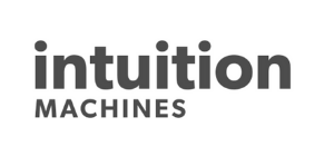 Intuition Machines Inc